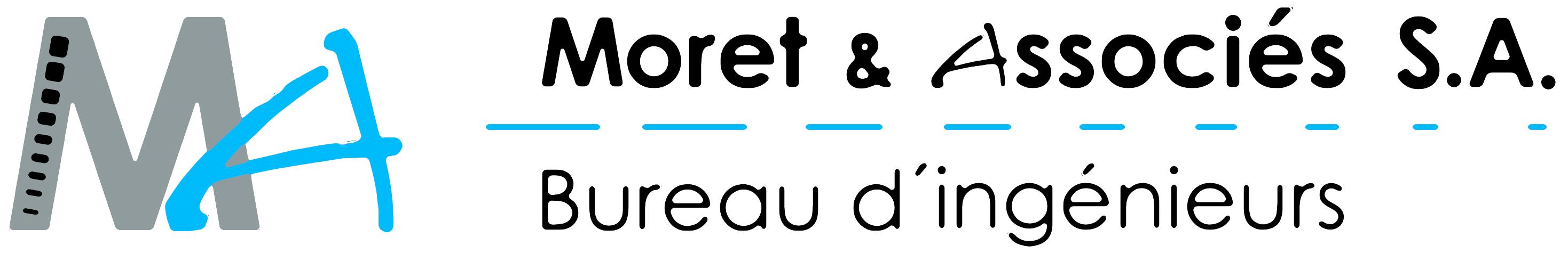 Moret & Associés SA
