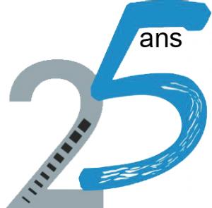 Moret et Associés SA, 25 ans